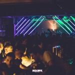 Fckn Beat - FCKNYE, Bruxelles Event Brewery Brussel (BE)