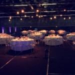 Opening Sportcomplex de Meent, Alkmaar
