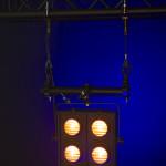 Uitbreiding Reutlinger Sliderclamps