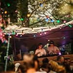 Lief Festival 2016, De Meern