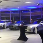 https://msshowtechniek.nl/cases/heropening-volvo-reede-amerongen/