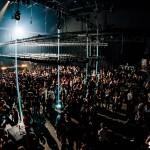 Soenda Indoor Techno
