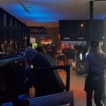 MINI Experience Arnhem