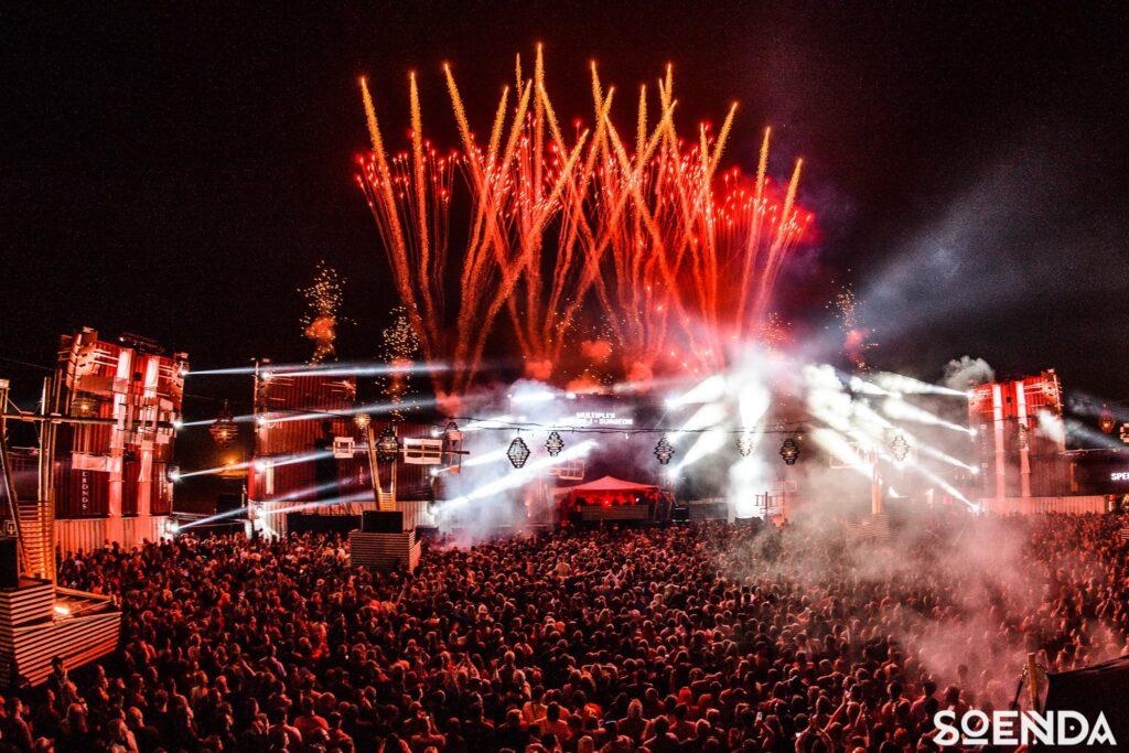 Soenda Festival 2018