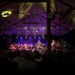 Visscher in Concert