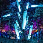 Best Kept Secret Festival 2018, Hilvarenbeek