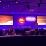 Corporate Event, Radisson Blu Schiphol