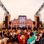 Soenda Festival 2019, Utrecht