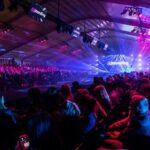 AMMA Awards, Thuishaven Amsterdam