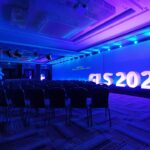 Corporate Event, Athene 2020