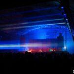 Soenda Indoor Festival 2020, DeFabrique