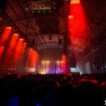 Soenda Indoor Festival 2019, DeFabrique Utrecht