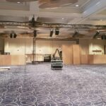 Corporate event, Hilton Munich Park Munchen